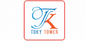 to-ky-tower